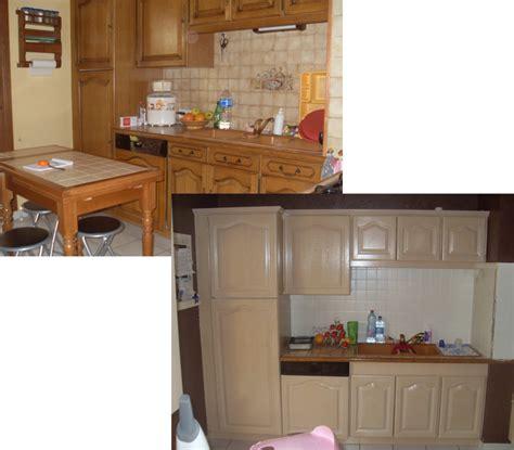 peinture renove cuisine renovation cuisine peinture sur meubles entretien