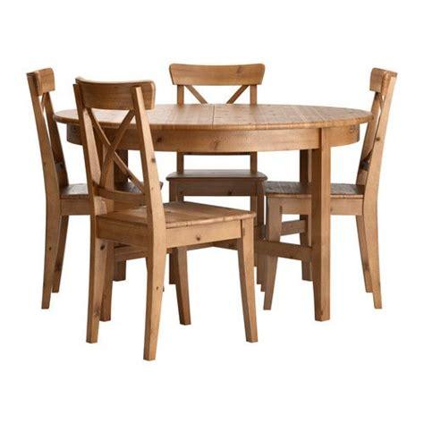 ikea  table ideas  pinterest ikea
