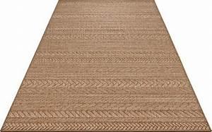 Bougari Outdoor Teppich : teppich granado bougari rechteckig h he 6 mm in und ~ Watch28wear.com Haus und Dekorationen