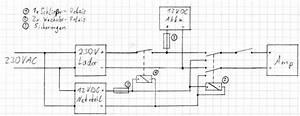 Batterie Berechnen : mit relais zwischen akku und netzteil betrieb umschalten sonstiges hifi forum ~ Themetempest.com Abrechnung