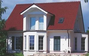 Braas Rubin 11v : dachziegel rubin 13v ein dachziegel aus dem hause braas g nstige baustoffe online ~ Frokenaadalensverden.com Haus und Dekorationen