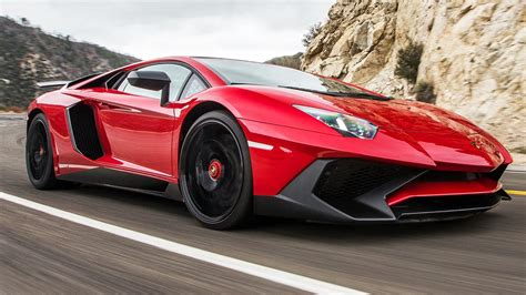 Lamborghini Aventador Hd Picture by Lamborghini Aventador Picture Hd Wallpapers