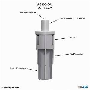 John Deere F525 Wiring Diagram