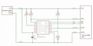 Jcb Wiring Schematic Picture Diagram