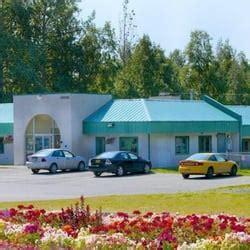 anchorage preschools bright beginings early learning center preschools 128