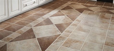 Basement Without Windows by Tile Flooring Buying Guide