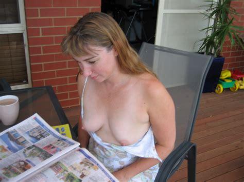 Instantfap Breaking News Aussie Milfs Are Hot