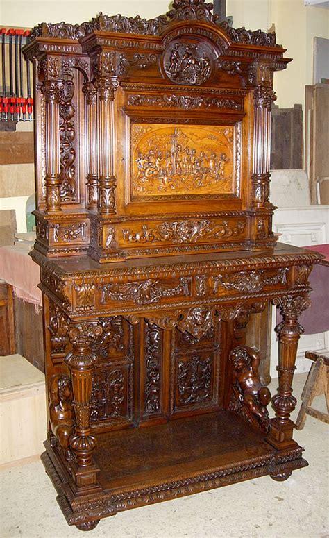 reprise ancien canape reprise de meuble ancien meuble pot de chambre ancien