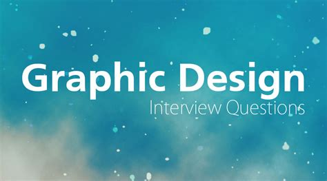 graphic design questions 10 essential graphic design questions updated
