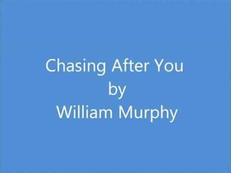 chasing after you mp3 download