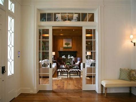 pocket doors pocket doors design ideas youtube