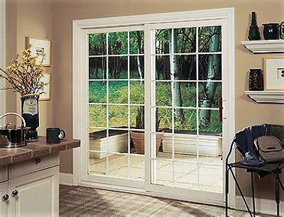 Door Price by Cheap Doors Prices Designs