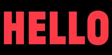 Adele's Hello Gets The Full! Choir! Treatment! Youtube