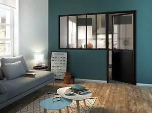 bien choisir sa verriere datelier leroy merlin With salle de bain design avec fausse fenetre décoration intérieure