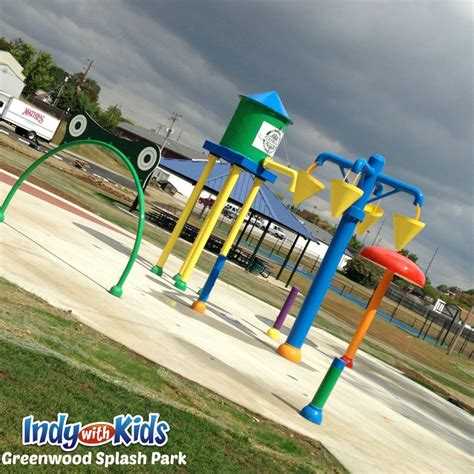 City Center Park & Splash Pad  Indy With Kids. I T T Engineered Valves Teleprompter Ipad App. Polish Princess Chicago Hp Ink Cartridges 110. Health Partners St Paul Clinic. Golf Schools In Naples Florida. Phd Management Information Systems. 2007 Ford Fusion Gas Mileage. Multi Line Business Phone Cause Of Drug Abuse. How To Get Out Of Debt With Bad Credit