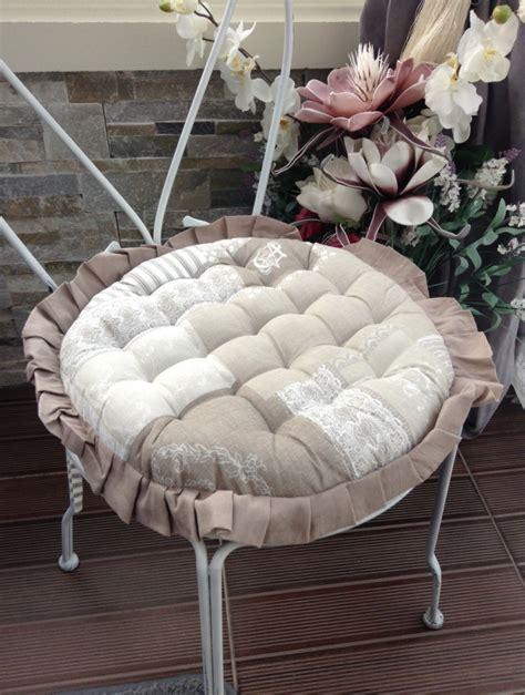 galettes de chaises d houssables galette de chaise importez des couleurs dans votre