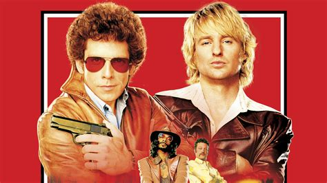 starsky  hutch pictures posters news