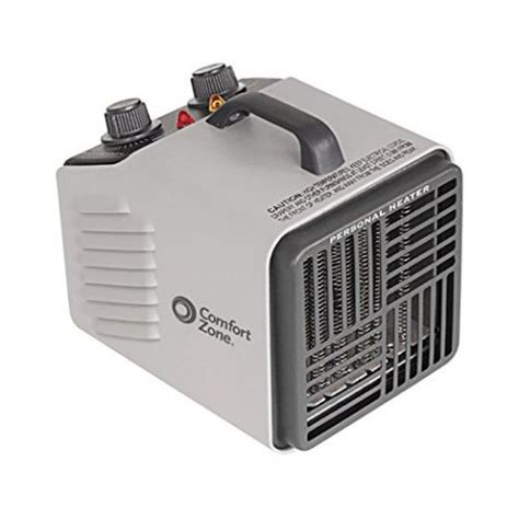 battery operated heat l best battery operated heaters in 2018 you should buy now
