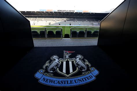 Newcastle hit out at Premier League over 'leak' as club ...