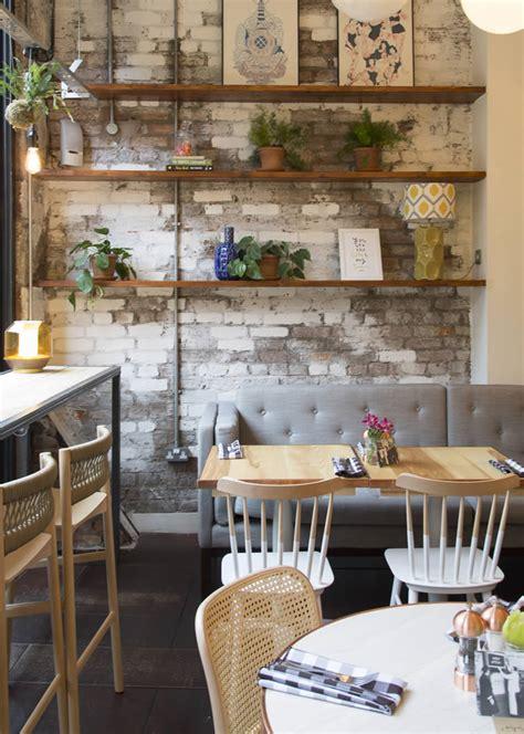 evelyns cafe bar manchester northern quarter