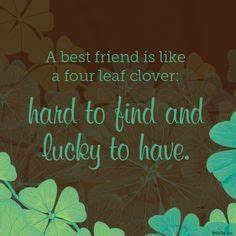 26 Best Friends... Friendship Mountain Quotes