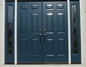 What Your Front Door Color Says About You PJ Fitzpatrick