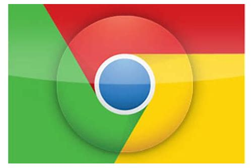 baixar o google chrome 43 para macbook