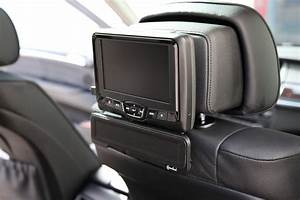 Quality Mobile Video - Car Audio  U0026 Car Video Blog