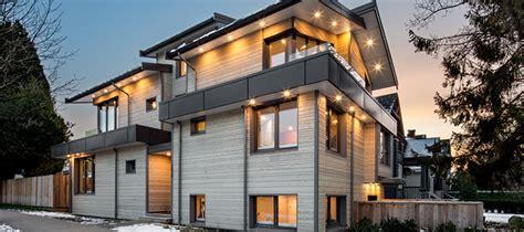 build  passive house city  vancouver