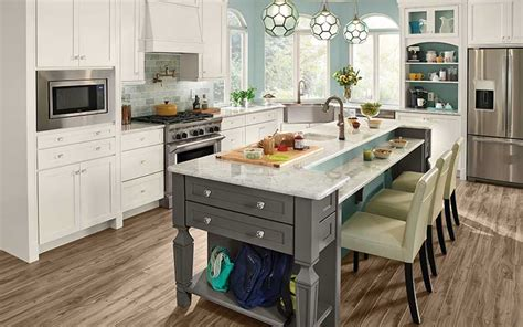 kitchen cabinet brands at home depot top cabinet brands at the home depot 9078