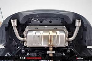 Fiat Aix En Provence : silencieux remus fiat 124 spider st victoret realisations reprogrammation auto sur marseille ~ Gottalentnigeria.com Avis de Voitures