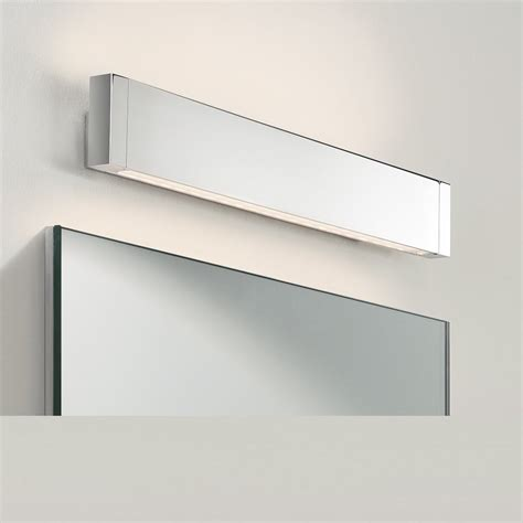 Led Bathroom Light Fixtures by Lighting Fixtures Amusing Led Bathroom Light Fixtures