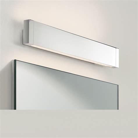 led shower light fixture lighting fixtures amusing led bathroom light fixtures