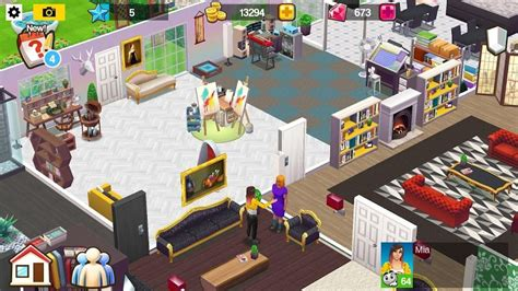 download home street mod apk v0 21 4 unlimited money