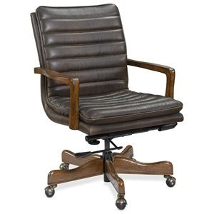 Office Chairs Naples Fl by Office Chairs In Ft Lauderdale Ft Myers Orlando