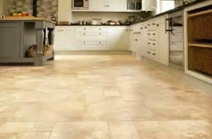 kitchen floorplan luxury vinyl tiles lvt flooring commercial