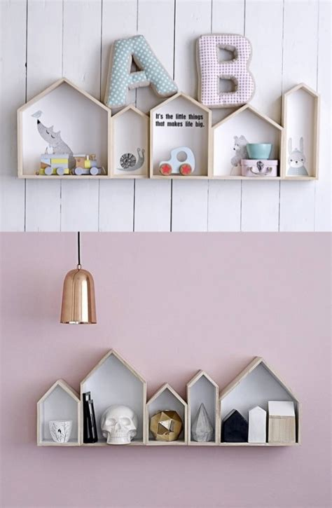 Best Unique House Warming Gift Ideas by 50 Of The Best Housewarming Gifts