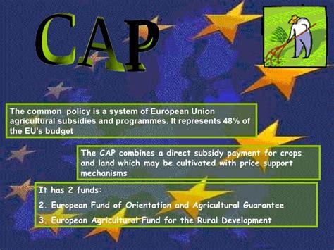 spain  european union