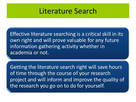 Phd creative writing australia writing a research paper ppt how to do research paper pdf how to do research paper pdf