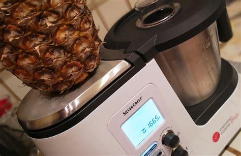 plus cuisine recetas cocina lidl idea de la imagen de inicio