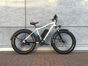 E Bike Power : rad power bikes radrover reviews rad power bikes ~ Jslefanu.com Haus und Dekorationen