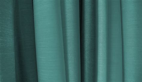 Drapes, Curtains Teal Fabric Free Stock Photo Cost Of Installing Gas Fireplace Insert Ideas Tealight Log In Bathroom Model Brick Reviews Electric Fireplaces Granite Tile