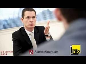 Vol De Voiture Assurance : assurance vol de voiture comment la faire marcher youtube ~ Gottalentnigeria.com Avis de Voitures
