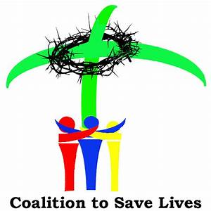 Coalition to Save Lives – Coalition to Save Lives