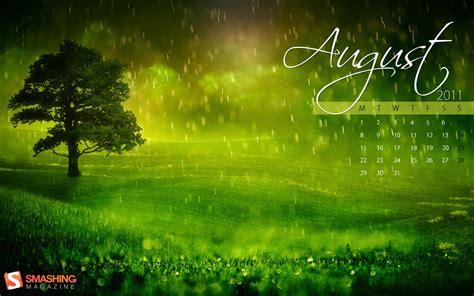 FineCalendar: Season Calendar