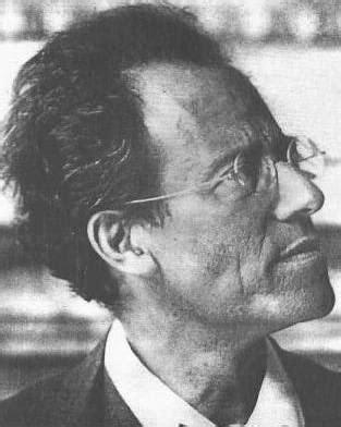 Island Of Freedom  Gustav Mahler