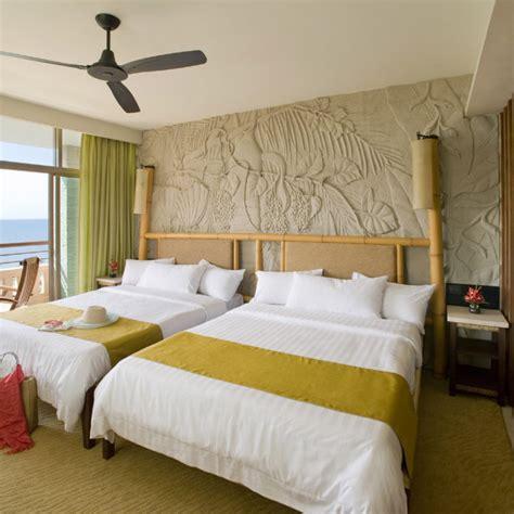 Bedroom Pics In Hd by Duel Bed Bedroom Hd Wallpaper Hd Wallpapers