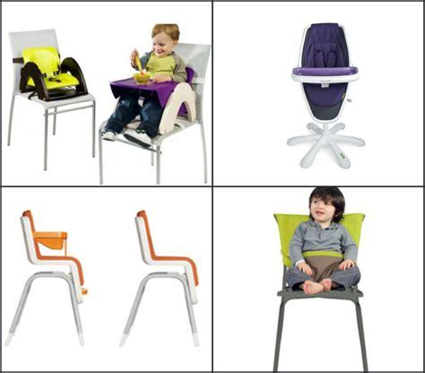 chaise haute bébé en bois chaise bebe pas cher 28 images chaise haute pas cher