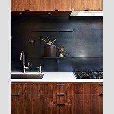 Best 25+ Black Backsplash Ideas On Pinterest  Kitchen