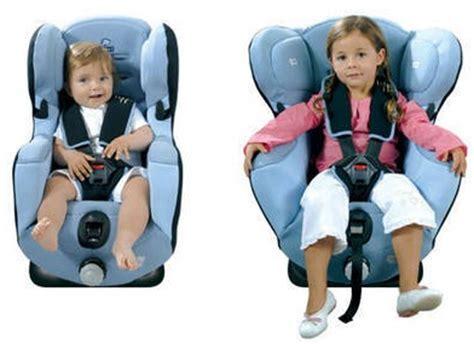 si鑒e auto iseos neo scaune auto branduri să crești mare odoraș